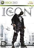 echange, troc Def Jam Icon