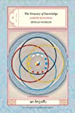 img - for The Treasury of Knowledge: Book One: Myriad Worlds book / textbook / text book