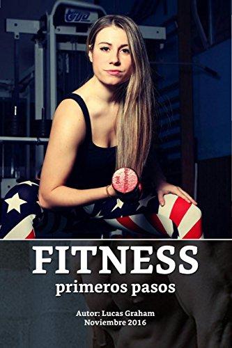 Fitness: primeros pasos