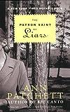 The Patron Saint of Liars (0060540753) by Patchett, Ann