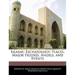 Islamic Eschatology | RM.