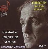 Richter Archives Vol. 2