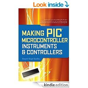 MICROCONTROLLERS PROGRAMMING MILAN PIC - VERLE C PDF IN