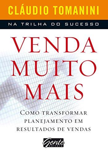 Venda Muito Mais (Em Portuguese do Brasil)