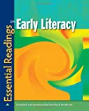 Essential Readings on Early Literacy
