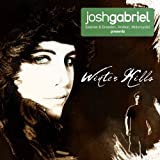 echange, troc Josh Gabriel - Winter Kills