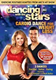 Dancing With the Stars: Cardio Dance for Weight [Import]