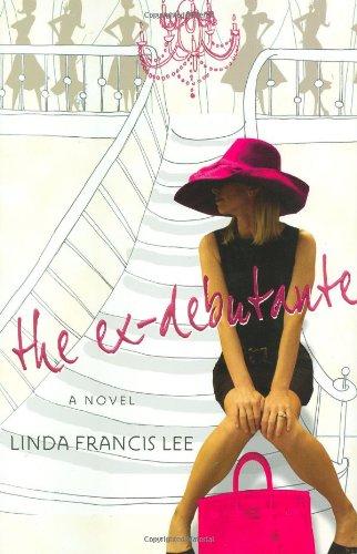 Image of The Ex-Debutante