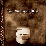 echange, troc Strength in Numbers - Veil