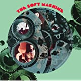 The Soft Machineby Soft Machine