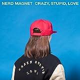 【早期購入特典あり】CRAZY, STUPID, LOVE(ロゴステッカー付)