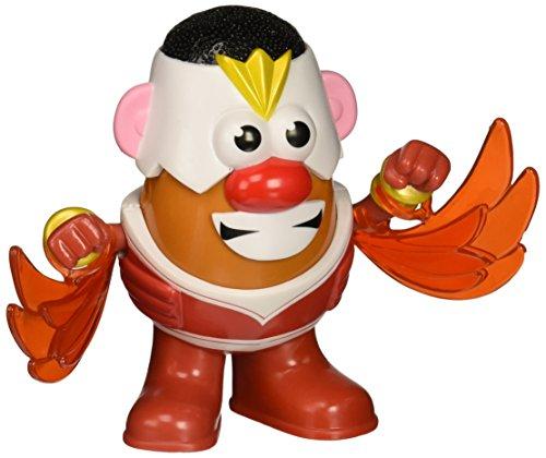 ppw-toys-mr-potato-head-marvel-comics-falcon-toy-figure