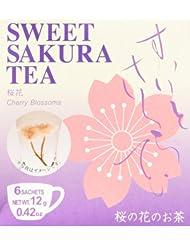 日亚:樱花茶、樱花浴盐、樱花洁面皂、樱花伞等待4月和樱花浪漫的邂逅