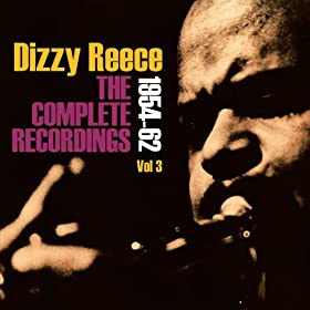 The Complete Recordings 1954-62