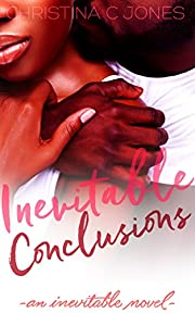 Inevitable Conclusions (Inevitable Series Book 1)