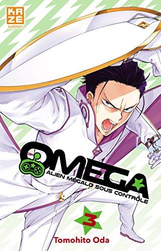 omega-tome-3-