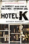 Hotel K: The Shocking Inside Story of...