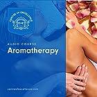 Aromatherapy Hörbuch von  Centre of Excellence Gesprochen von: Jane Branch