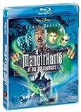 echange, troc Le Manoir hanté et les 999 fantômes [Blu-ray]