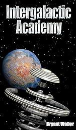 Intergalactic Academy