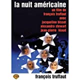 Day for Night ( La Nuit am�ricaine ) ( The American Night )by Jacqueline Bisset