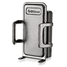 Wilson Sleek Universal Cell Phone Signal Booster Kit