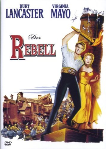 Der Rebell