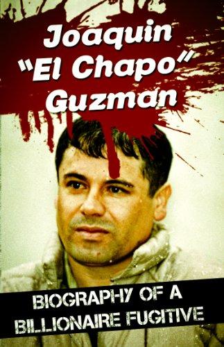 april 6  2011  san fernando drug massacre bonus  shorty