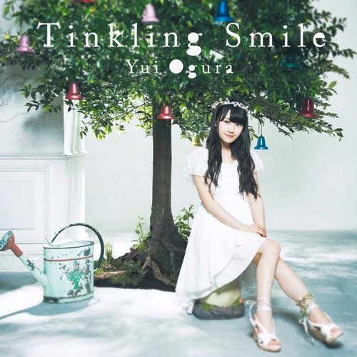 Tinkling Smile