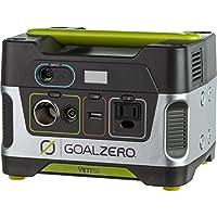 Goal Zero Yeti 150 Solar Generator by Go...