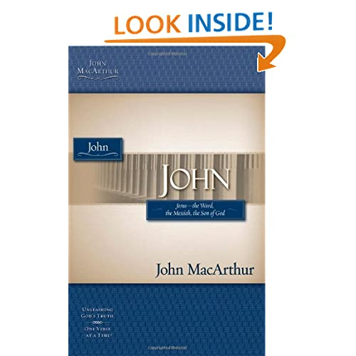 macarthur download free bible commentary