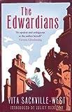 The Edwardians (Virago Modern Classics)
