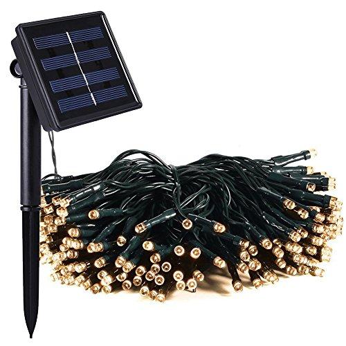 amir-solar-powered-led-string-lights-200-led-8-modes-72ft-22m-ambiance-lighting-solar-christmas-ligh