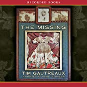 The Missing | [Tim Gautreaux]