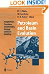 Petroleum and Basin Evolution: Insigh...