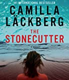 Camilla Lackberg The Stonecutter