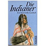 """Die Indianervon """"Werner Arens"""""""