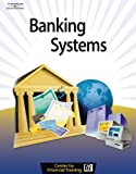 img - for Banking Systems by Center for Financial Training (2004-08-26) book / textbook / text book