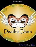 Death's Dawn (Blue Fire Series Book 5)
