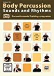Body Percussion Sounds and Rhythms: D...