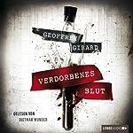 Verdorbenes Blut | Geoffrey Girard