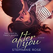 After You | [Stephanie Rose]