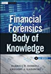 Financial Forensics Body of Knowledge...