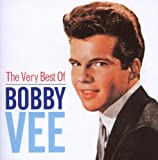Very Best of Bobby Vee