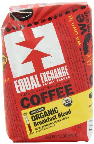 equal-exchange-organic-coffee-breakfast-blend-whole-bean-12-ounce-bag
