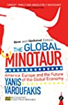 The Global Minotaur (Economic Controv...