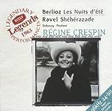 Debussy: Trois chansons de Bilitis - 1. La flûte de Pan