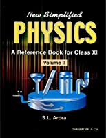 S.L. Arora (Author)(17)Publication Date: 11 August 2016 20 used & newfromRs. 699.00