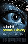 Babel-17/Empire Star   [BABEL-17/EMPIRE STAR] [Paperback]