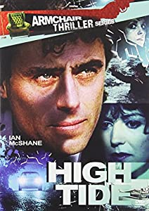 High Tide: Armchair Thriller Series [DVD] [1980] [US Import]